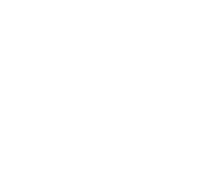Assembly Welding + Mechanical Joining