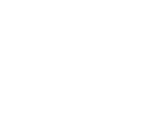 Exacting Work for Safety-Related Products